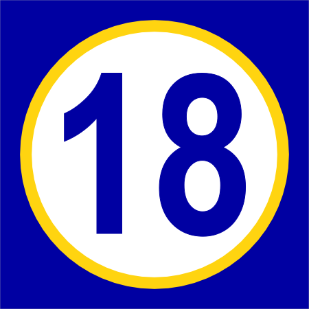 File:CR Plat 18.png