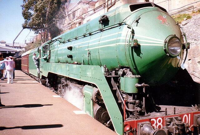 File:3801 (NSW steam locomotive) 2.jpg