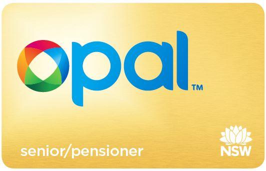 File:Opalpensioner.JPG