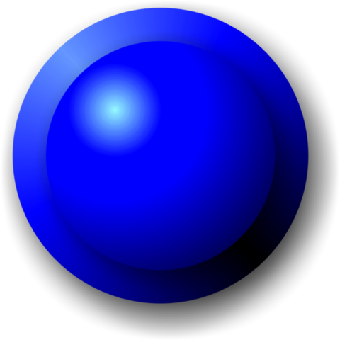 File:Bullet-blue.png