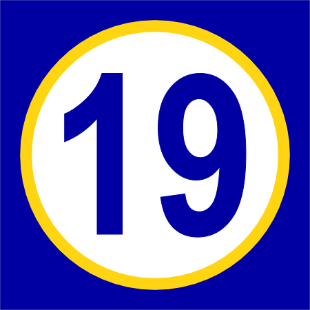 File:CR Plat 19.png