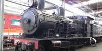 30T Class