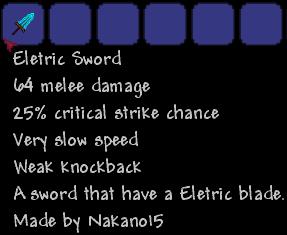 File:Eletric sword.png