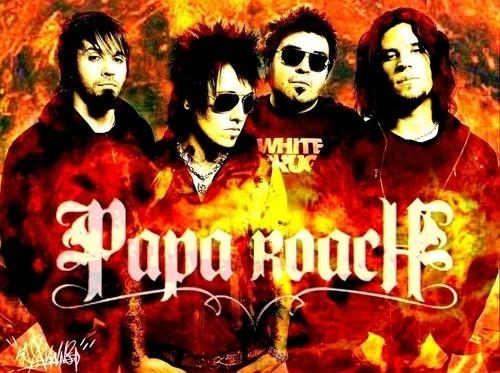 File:Papa Roach.png