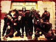 Slipknot-slipknot-2364810-1024-768