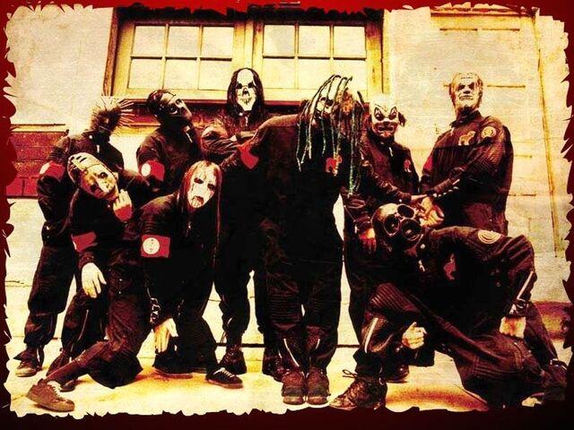 File:Slipknot-slipknot-2364810-1024-768.jpg