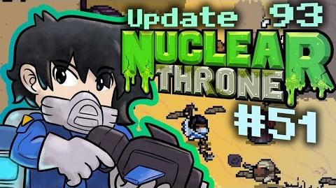 Thumbnail for version as of 16:58, October 18, 2015