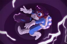 Rogue portal sm2
