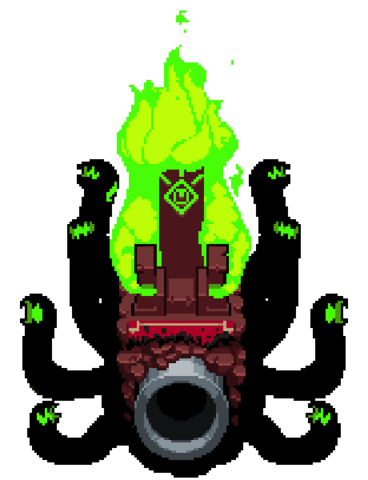 File:Throne2.png