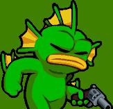 File:Character Fish.png