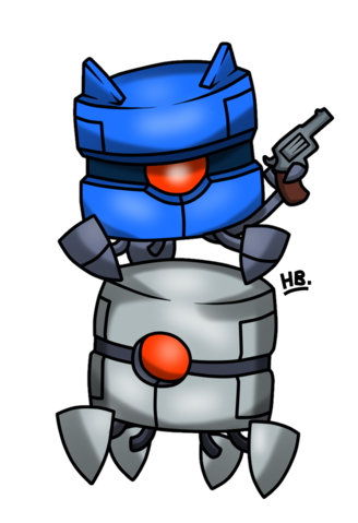 File:Robotpile.png