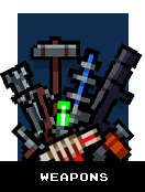 File:Weapons3.png