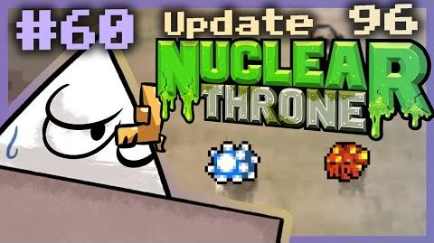 Nuclear throne - Do It if You Gotta (Part 60 Update 96)-0