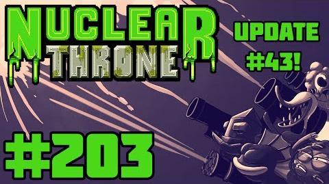 Thumbnail for version as of 02:38, September 11, 2014
