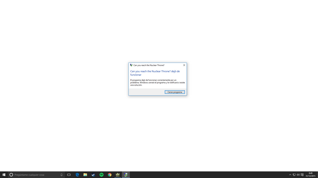 File:Error.png