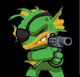 File:Character Fish B.png