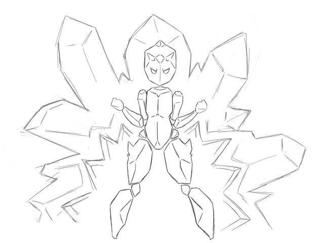 File:Crystal doodle.png