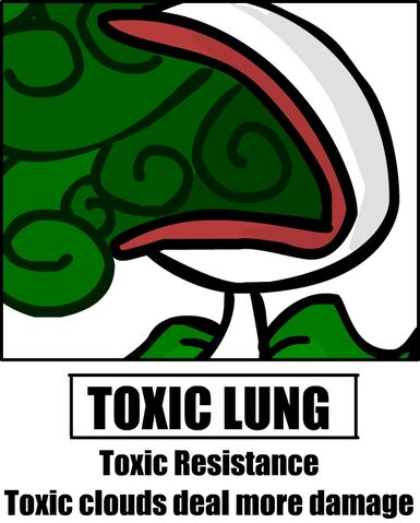 File:Toxic Lung.jpg