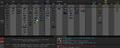 Thumbnail for version as of 15:53, November 23, 2014