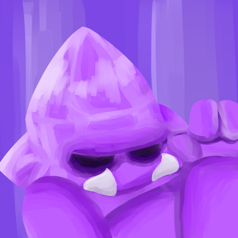 File:Crystal can shield.png