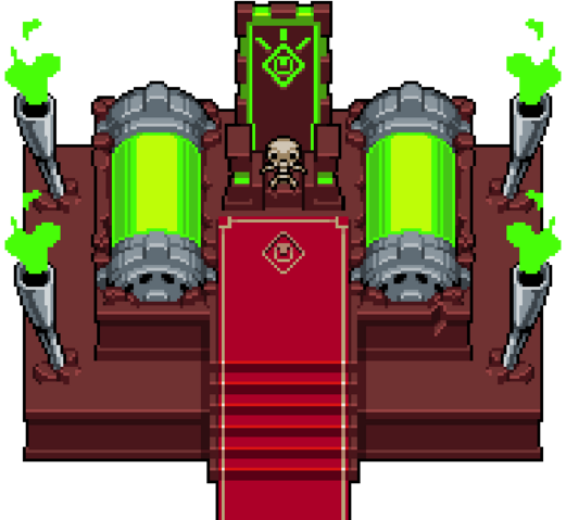 File:The throne.png
