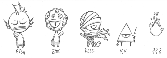 File:Nuclear Doodles 001.png