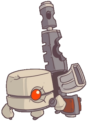 File:Winner Robot.png