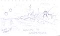 Gorbachevsk Sketch.png