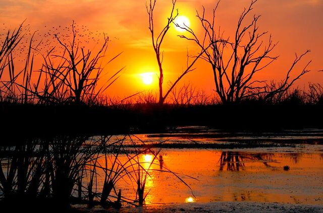 File:Sunsets.jpg