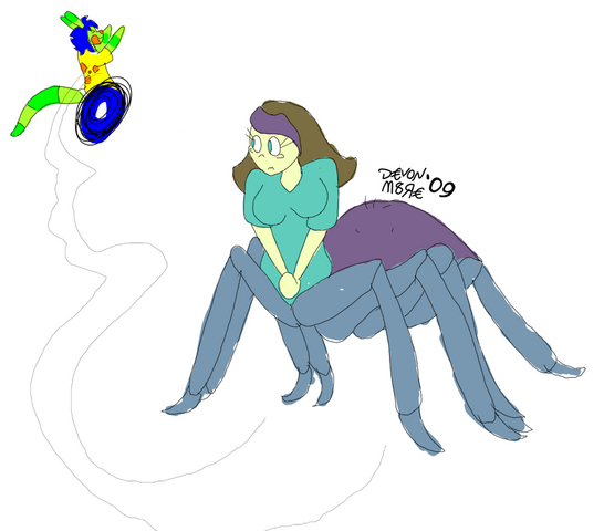 File:Eight Legged Sweaty.png