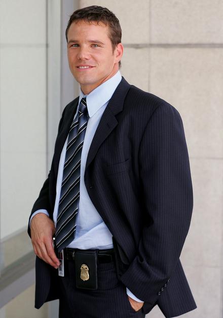 Colby Granger2