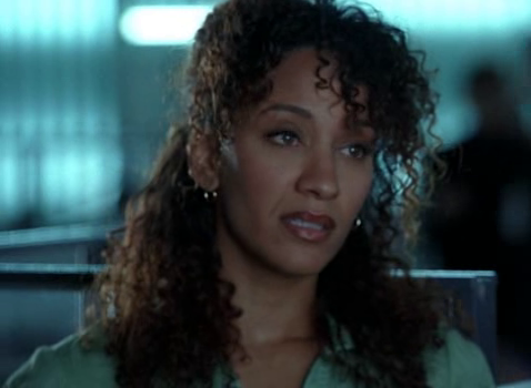 File:Wikia Numb3rs - Nikki Betancourt.png