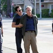 Wikia Numb3rs - Don and Roger Bloom