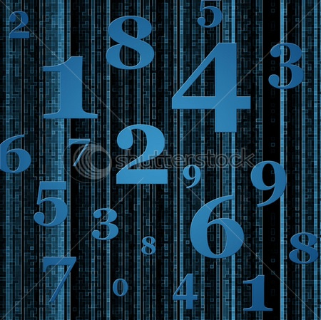 File:Stock-photo-blue-numbers-background-2797407.jpg