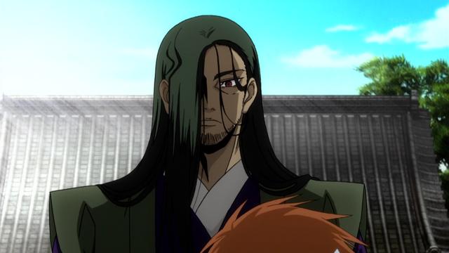 File:Rikuo sees Gyūki.PNG