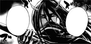 Kuro-corrupted