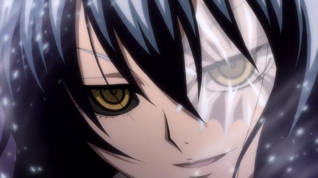 File:Tsurara's Eye.PNG