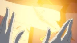 Yōhime's Healing