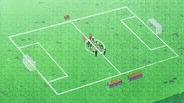 File:Players on the Field.PNG