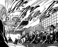 Rikuo makes a declaration final