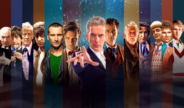 File:Doctor Who.png