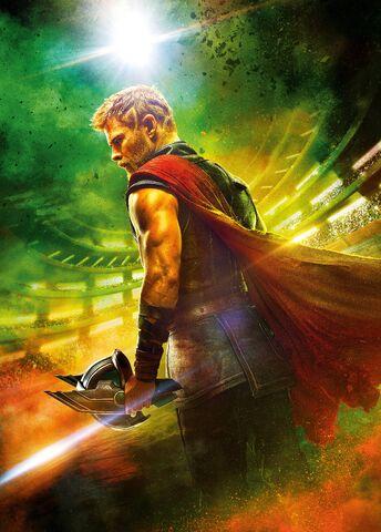 File:God of Thunder.jpg