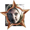 Badge-13-2
