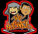 The Nutshack Wikia