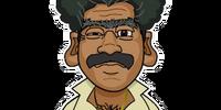 Sanjee