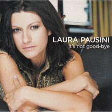 LauraPausini