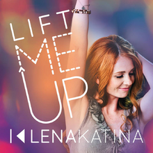 Lena-Katin-Lift-Me-Up-2013-1000x1000