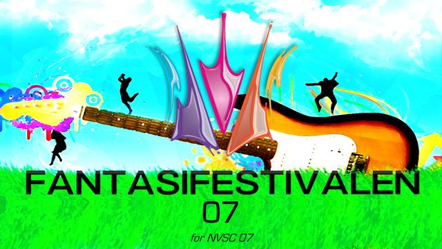 File:Fantasifestivalen07.png