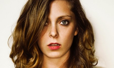 File:Rachel Bloom-450x270.jpg