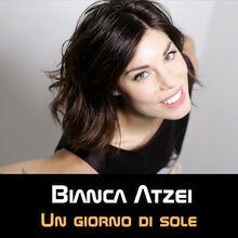 Bianca-atz1